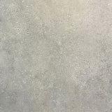 Natürliche Bauholz-Asche glasig-glänzende Porzellan-Fußboden-Fliese