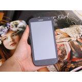 Déverrouillage d'origine pour téléphone mobile HUAWEI G610s