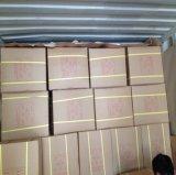 حارّ يبيع طازج بروز علاوة نوعية ينقسم قرفة صينيّة رقاقة