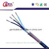 Кабель высокого качества / кабель щитка