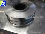 C Core amorphe dans 1K101 Ruban pour onduleur PV