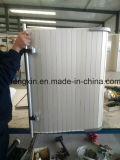 소방차 알루미늄 롤러 셔터 문 알루미늄 회전 문