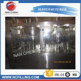 Automatic Xgf24-24-6 12000bph botella PET de la máquina de llenado de agua