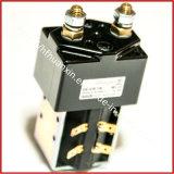 كهربائيّة مغنطيسيّة [ألبريغت] موالة لأنّ رافعة شوكيّة كهربائيّة [سو180ب-108]