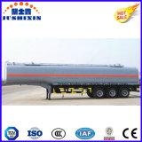 Tanker-Wellen-Kraftstoff-Tanker-Schlussteil des Kraftstoff-50cbm halb des Schlussteil-3