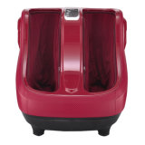 Elektrische Kalf & Voet Massager Rt1869
