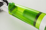 Высокая эффективность вихревой Пылесос (WSD1302-20)