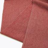 Stof van het Huis van het Kussen van de Stoffering van de polyester de TextielBank Geweven
