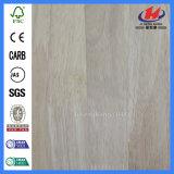 建築材料MDFの純木のボード