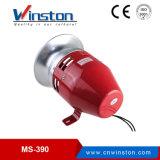 Ms-390 industrielle Warnung 220VAC