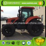 Машина Kat1004 трактора фермы низкой цены новая аграрная