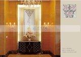 Scultura della madre calda di vendite del mosaico delle coperture del materiale da costruzione di Preal