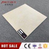 Mattonelle di pavimento di ceramica di stile del villaggio 400X400mm per la stanza da bagno