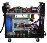 Промышленный автомат для резки резца плазмы IGBT модульный (ОТРЕЗОК 105PRO)