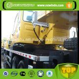 中国の新しい12トンのトラッククレーンQy12b。 5価格