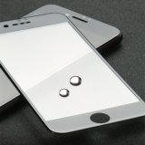 Тип Анти--Голубой светлый протектор вспомогательного оборудования 2.5D телефона нормальный экрана Tempered стекла на iPhone 5