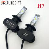 도매가 Csp LED 칩 차 LED 헤드라이트 자동 안개 램프