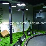 Straßenlaterne-Parkplatz Shoebox des LED-Parkplatz-Lampen-Flutlicht-30W