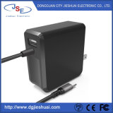 Wireless Type C Port Pd AC Charger with 5V 3A Output