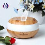 El DT-1513300ml aceite esencial difusor de aroma perfecto en 8 horas de trabajo Instalaciones del hotel