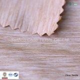 Melange ultra sottile del poliestere del nylon 30% di 70% per il tessuto del parka