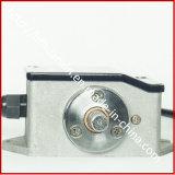 Электронная педаль управления дроссельной заслонкой Accelerator для электромобиля Efp-001