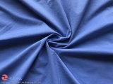 Tissu d'extension en nylon de Spandex de jacquard pour le vêtement