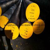 Legierter Stahl 1.7012 des hochfesten Stahl-14nicrmo14-3 1.6657