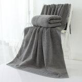 Van de Katoenen van 100% de Handdoek van /Hand Handdoek van Terry Towel /Face/de Handdoek van het Strand