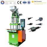 中国の製造者の油圧PEのプラスチック製品の注入機械