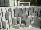 Granito Cubestone di pietra/Cobblestone/cubo/basalto/Cubicstone/caduto/arenaria/paracarro per il giardino/sosta/strada privata/mattonelle di pavimento/la pavimentazione esterni