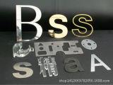 Tagliatrice calda del laser del metallo di vendita di posizione automatica