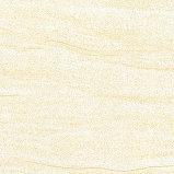 Keramische Fußboden-Fliese und Wand-Fliese für Badezimmer und Küche (P36028)