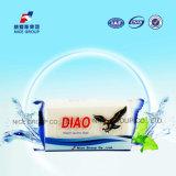 洗濯洗剤を白くする138g Diaoのブランドの高性能の熱い販売