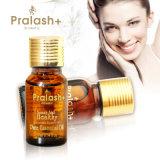 Il contrassegno privato dissipa il Facial cosmetico di cura di pelle dell'olio essenziale di rossore che idrata l'olio essenziale