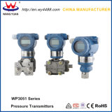 Los transmisores de presión diferencial electrónico OEM