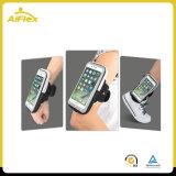 Sac de bras de téléphone à écran tactile