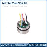 Transductor de presión rentable de I2C (MPM3808)