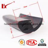 Gute Auto-Windschutzscheiben-Gummidichtung-Dichtungen des Preis-EPDM Matrerial