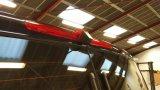 A luz do freio de marcha-Câmara para a Volkswagen Transporter T5 e T6