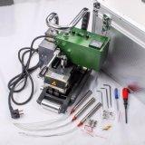 판매에 Heatfounder Zx900 자동 용접 기계