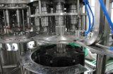 ミネラルペットボトルウォーターの満ちるプラント機械装置の費用