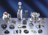 Trisun 580b mechanische Dichtungs-Pumpen-Dichtungs-John Crane-Typ 1