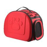 新式の通気性の小さい猫ペット袋