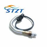 Autoteil-Sauerstoff-Fühler 11787570104 für BMW