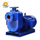 Серия Azx центробежных горизонтальных электрические Самозаливкой водяной насос