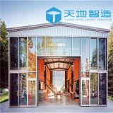 [هيغقوليتي] أعلى يبيع [شيبّينغ كنتينر] الصين سعرات