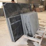 Preços artificiais das bancadas do granito do projeto novo baixos de China