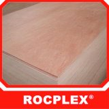 Причудливый лист переклейки оценивает Rocplex, переклейку Bintangor