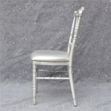 Bonne présidence d'usager de vente de meubles modernes pour extérieur (YC-A07S)